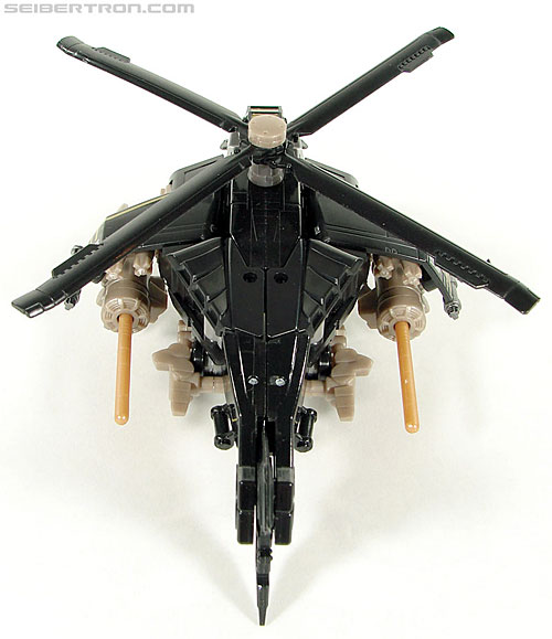 Transformers Hunt For The Decepticons Tomahawk (Image #36 of 134)