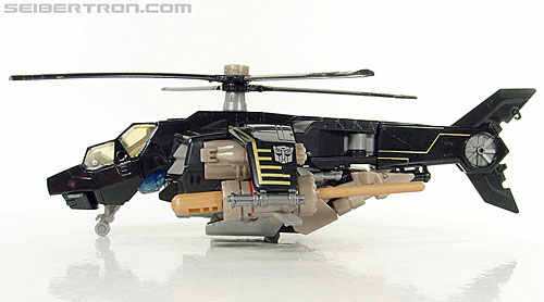 Transformers Hunt For The Decepticons Tomahawk (Image #39 of 134)
