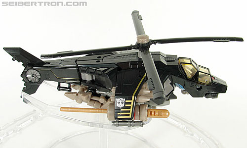Transformers Hunt For The Decepticons Tomahawk (Image #45 of 134)