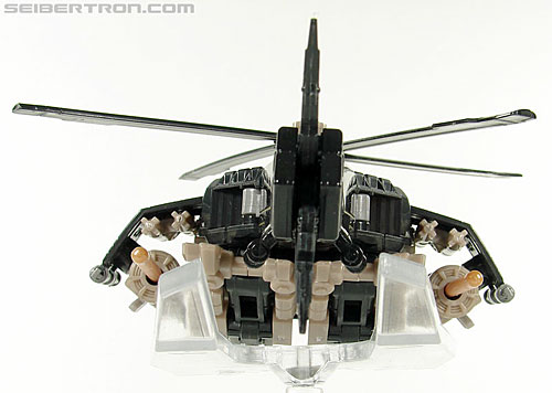 Transformers Hunt For The Decepticons Tomahawk (Image #48 of 134)