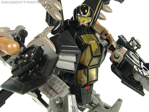 Transformers Hunt For The Decepticons Tomahawk (Image #84 of 134)
