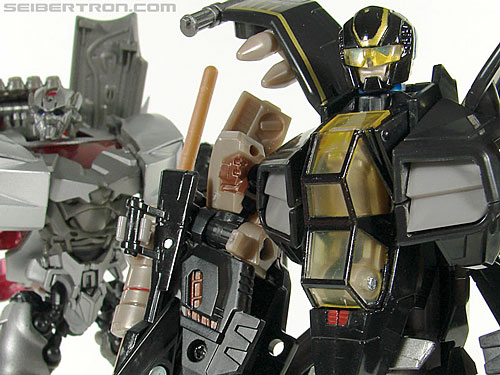 Transformers Hunt For The Decepticons Tomahawk (Image #133 of 134)
