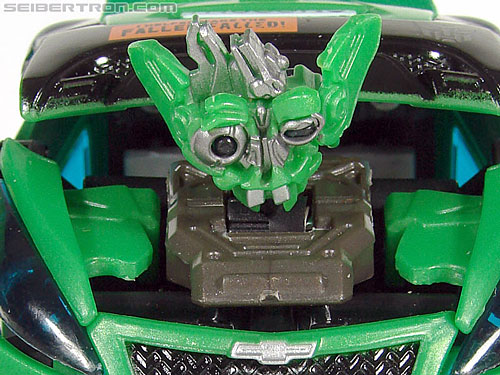 Hunt For The Decepticons Tuner Skids gallery
