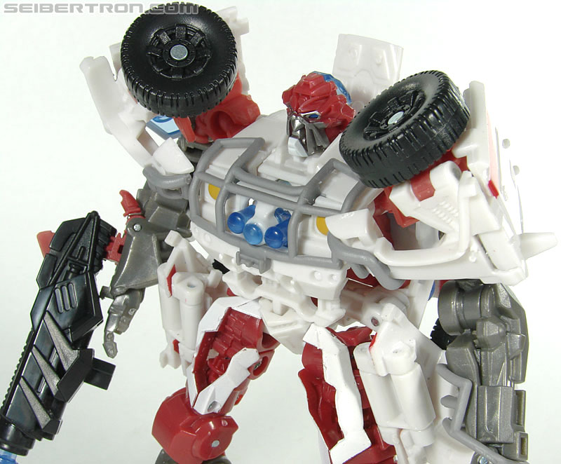 Transformers Hunt For The Decepticons Rescue Ratchet (Image #65 of 115)
