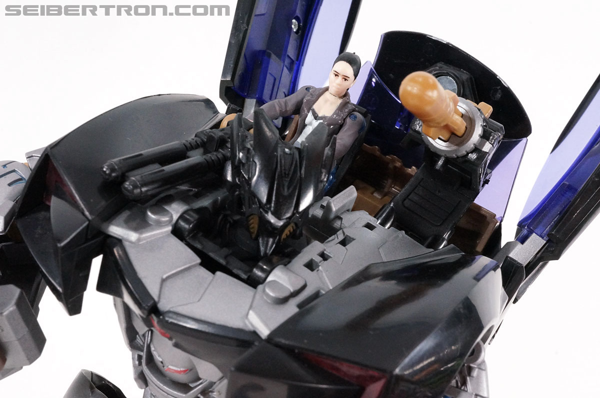 Transformers Hunt For The Decepticons Shadow Blade Sideswipe (Image #131 of 132)