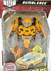 Hunt For The Decepticons Bumblebee - Image #2 of 85