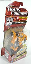 Hunt For The Decepticons Bumblebee - Image #4 of 85