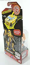 Hunt For The Decepticons Bumblebee - Image #5 of 85