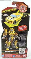 Hunt For The Decepticons Bumblebee - Image #6 of 85