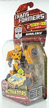 Hunt For The Decepticons Bumblebee - Image #12 of 85