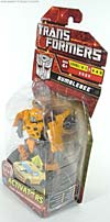 Hunt For The Decepticons Bumblebee - Image #13 of 85