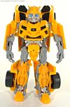 Hunt For The Decepticons Bumblebee - Image #37 of 85
