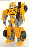 Hunt For The Decepticons Bumblebee - Image #48 of 85