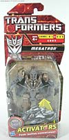Hunt For The Decepticons Megatron - Image #1 of 91