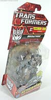Hunt For The Decepticons Megatron - Image #4 of 91