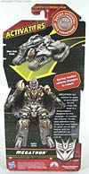 Hunt For The Decepticons Megatron - Image #7 of 91