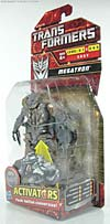 Hunt For The Decepticons Megatron - Image #13 of 91