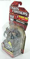 Hunt For The Decepticons Megatron - Image #14 of 91