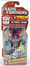 Hunt For The Decepticons Optimus Prime - Image #1 of 77