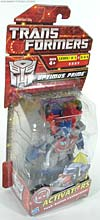Hunt For The Decepticons Optimus Prime - Image #4 of 77