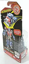 Hunt For The Decepticons Optimus Prime - Image #6 of 77