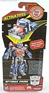 Hunt For The Decepticons Optimus Prime - Image #7 of 77