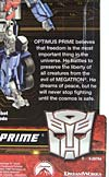 Hunt For The Decepticons Optimus Prime - Image #10 of 77