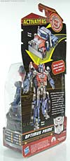 Hunt For The Decepticons Optimus Prime - Image #11 of 77