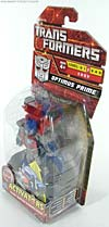 Hunt For The Decepticons Optimus Prime - Image #14 of 77