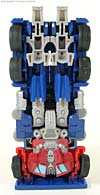 Hunt For The Decepticons Optimus Prime - Image #32 of 77