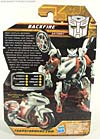 Hunt For The Decepticons Backfire - Image #8 of 118