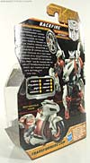 Hunt For The Decepticons Backfire - Image #10 of 118
