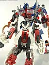 Hunt For The Decepticons Backfire - Image #45 of 118