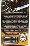 Hunt For The Decepticons Banzai-Tron - Image #6 of 152