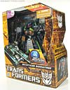 Hunt For The Decepticons Banzai-Tron - Image #13 of 152