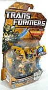 Hunt For The Decepticons Battle Blade Bumblebee - Image #5 of 219