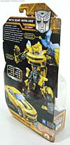Hunt For The Decepticons Battle Blade Bumblebee - Image #8 of 219