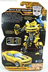 Hunt For The Decepticons Battle Blade Bumblebee - Image #9 of 219