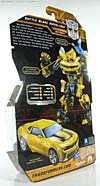 Hunt For The Decepticons Battle Blade Bumblebee - Image #13 of 219