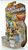 Hunt For The Decepticons Battle Blade Bumblebee - Image #14 of 219