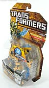 Hunt For The Decepticons Battle Blade Bumblebee - Image #15 of 219