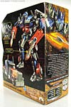 Hunt For The Decepticons Battle Blades Optimus Prime - Image #9 of 186