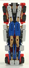 Battle Blades Optimus Prime - Hunt For The Decepticons - Toy Gallery - Photos 1 - 40