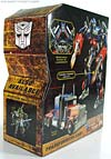 Hunt For The Decepticons Battle Blades Optimus Prime - Image #9 of 123