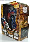 Hunt For The Decepticons Battle Blades Optimus Prime - Image #10 of 123
