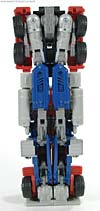 Hunt For The Decepticons Battle Blades Optimus Prime - Image #26 of 123