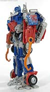 Battle Blades Optimus Prime - Hunt For The Decepticons - Toy Gallery - Photos 26 - 65