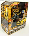 Hunt For The Decepticons Battle Ops Bumblebee - Image #5 of 154