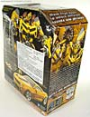 Hunt For The Decepticons Battle Ops Bumblebee - Image #14 of 154