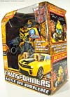Hunt For The Decepticons Battle Ops Bumblebee - Image #23 of 154